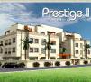 Résidence Prestige II