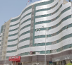 Complexe Mahsouna