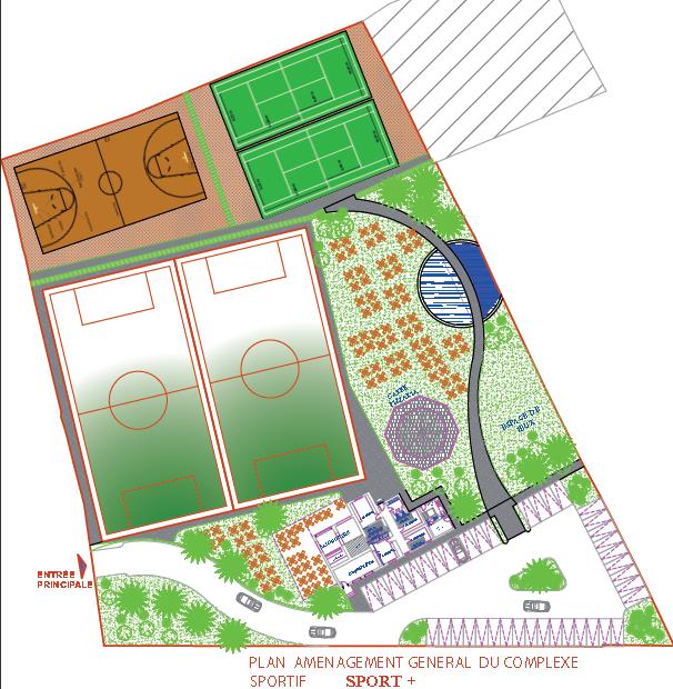 Centre de formation sfax annuaire jeux de voiture for Chambre de commerce de sfax