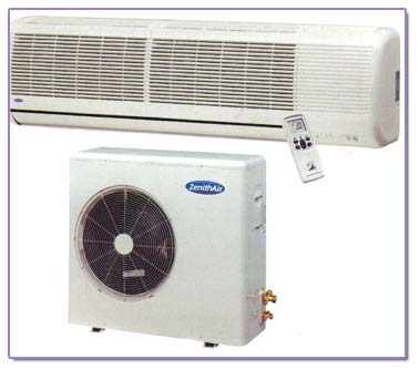 Formation Agent en climatisation