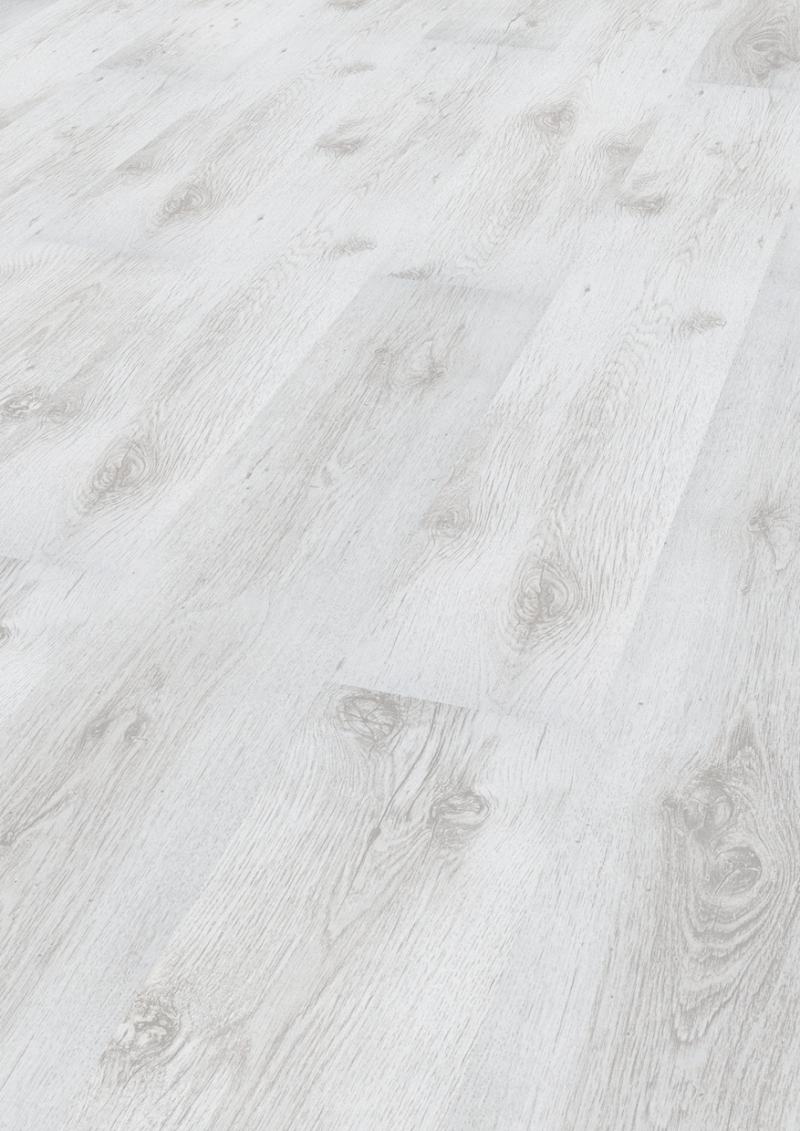 Revêtement de sol chêne blanc SMART D 2951