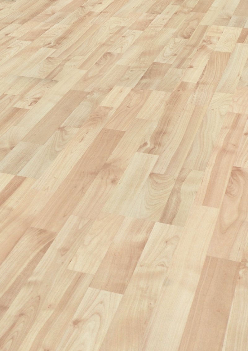 Parquet Erable de montagne SMART D 1371
