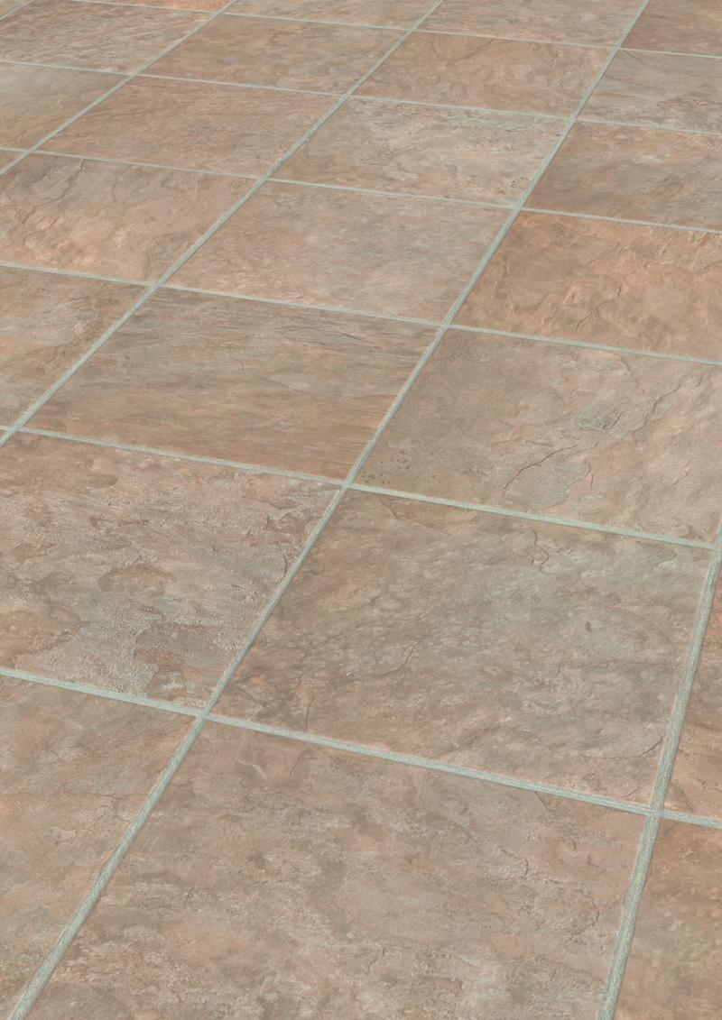 Vente parquet stratifié MEGA marron clair D 2825