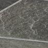 Vente parquet MEGA gris D 975