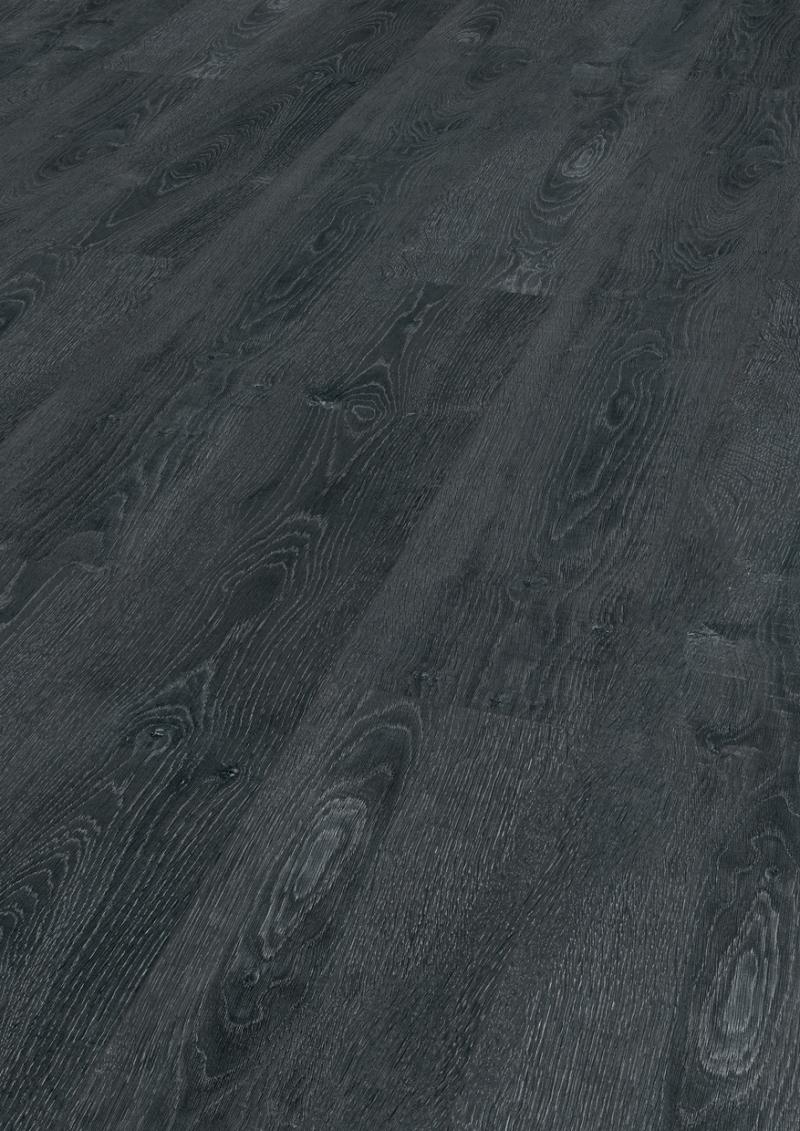 Vente de parquet chêne noir D 2980