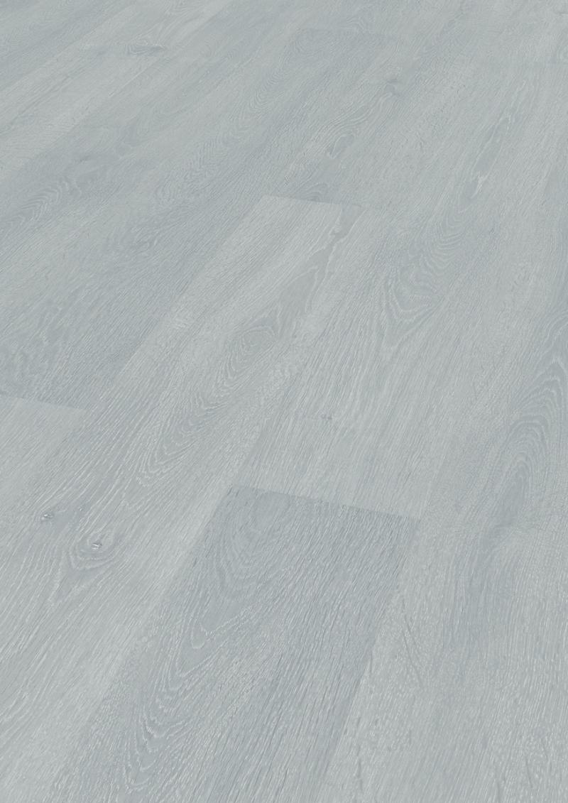 Vente de revêtement de sol chêne gris D 2958