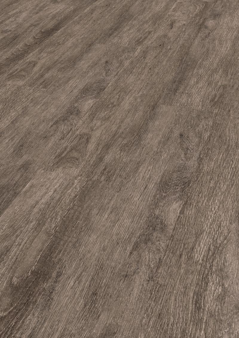 Vente de sol stratifié DYNAMIC couleur chêne cavallo D 2829