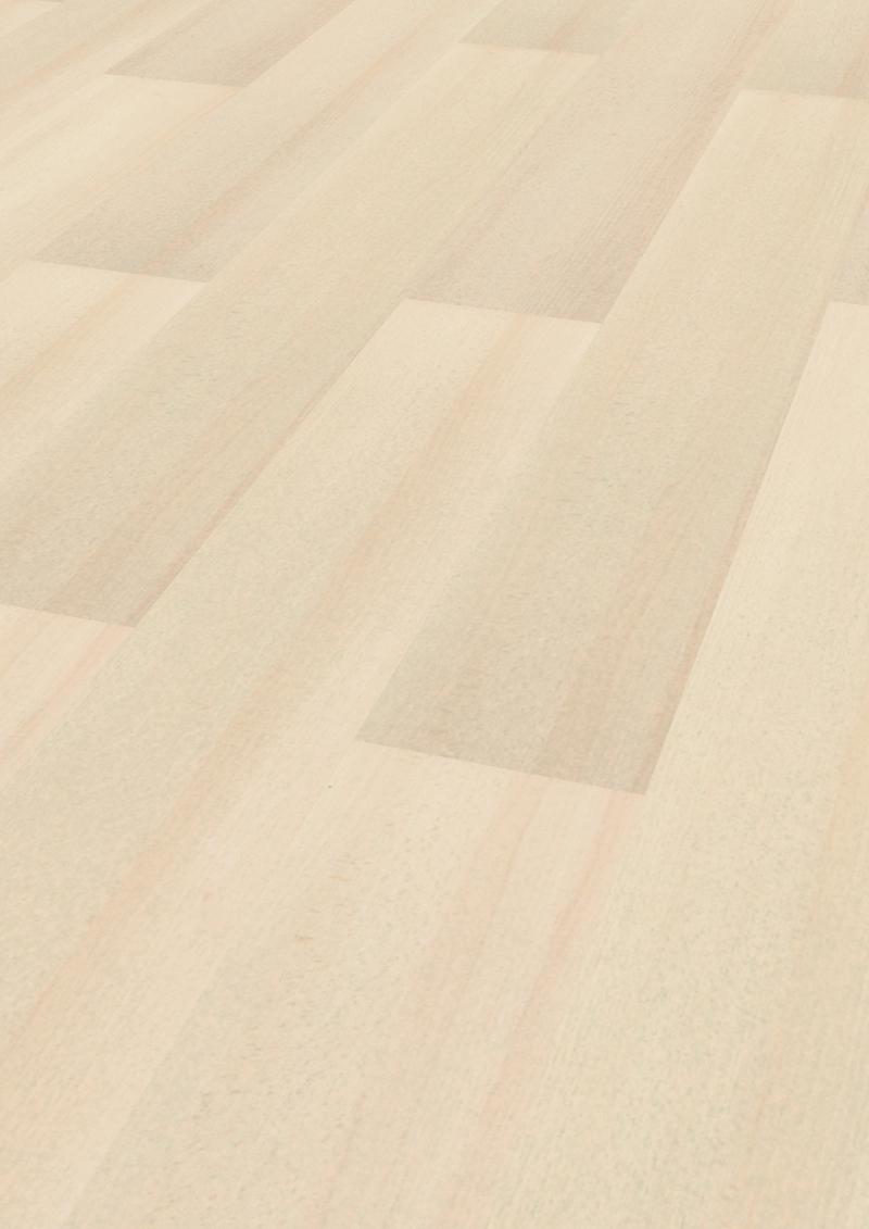 Vente de revêtement de sol DYNAMIC couleur Hêtre Blanc D856
