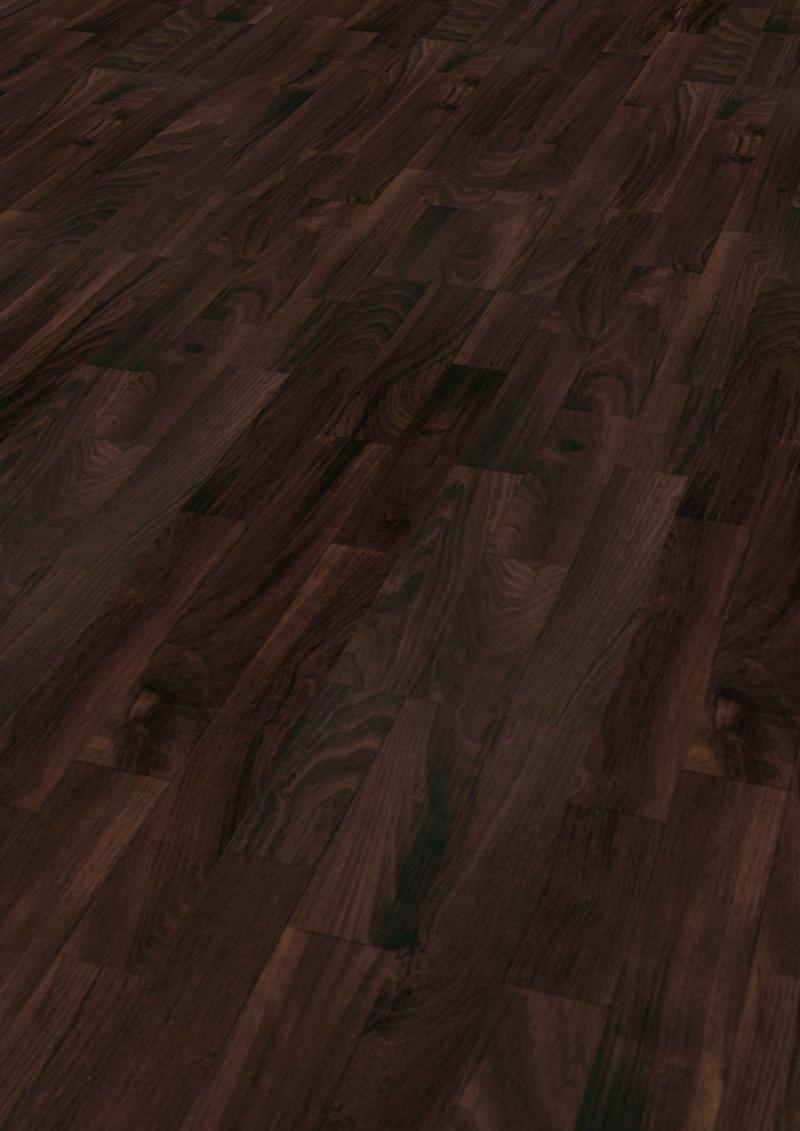 Vente de sol stratifié DYNAMIC couleur Chataignier D 764