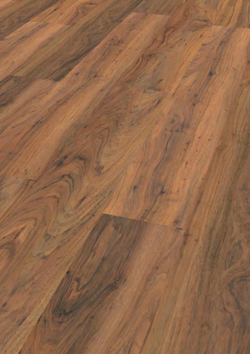 Vente de parquet stratifié DYNAMIC couleur Heritage Pekan D 406