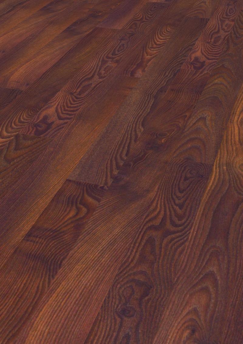 Vente de sol stratifié Amazone couleur chêne Parisienne D2323