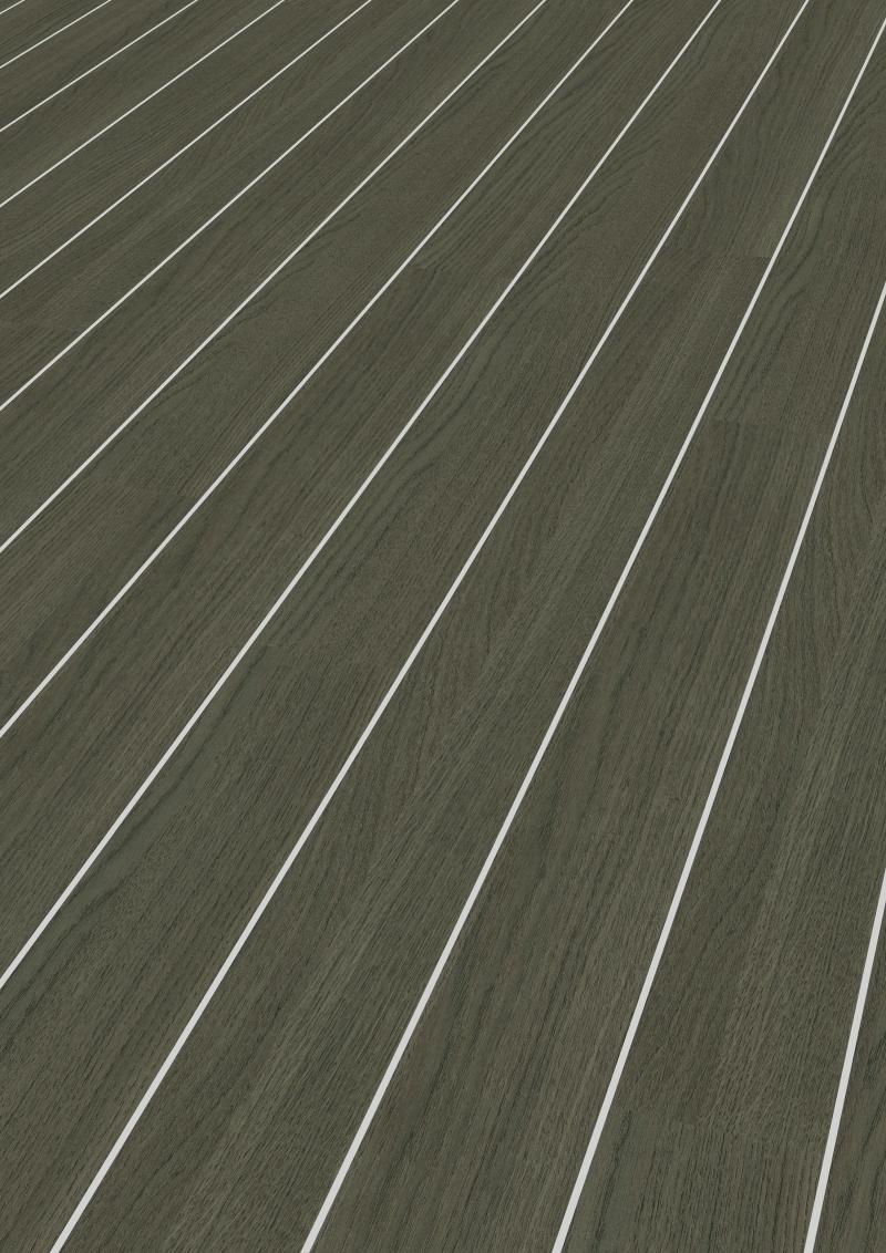 Vente de parquet stratifié BLISS ART Couleur chêne foncé D 2639