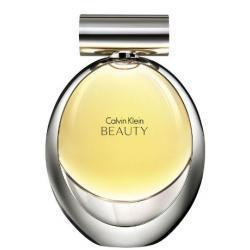 Calvin Klein Beauty de Calvin Kleines