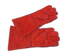 Gant CLIMAX anti-chaleur