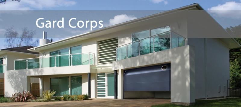 Gard Corps