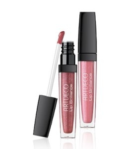 LONG LASTING GLOSS ARTDECO
