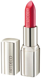 ROUGE A LEVRES - HIGH PERFORMANCE ARTDECO