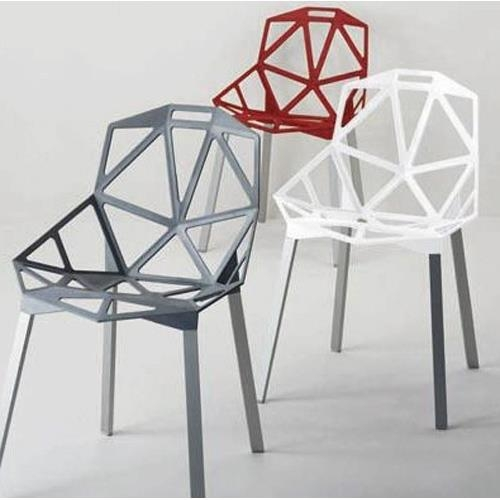 Nouvelle Collection de Chaises design