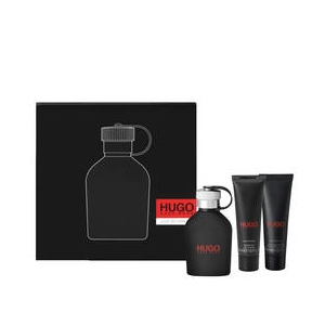 coffret Boss - Hugo Boss