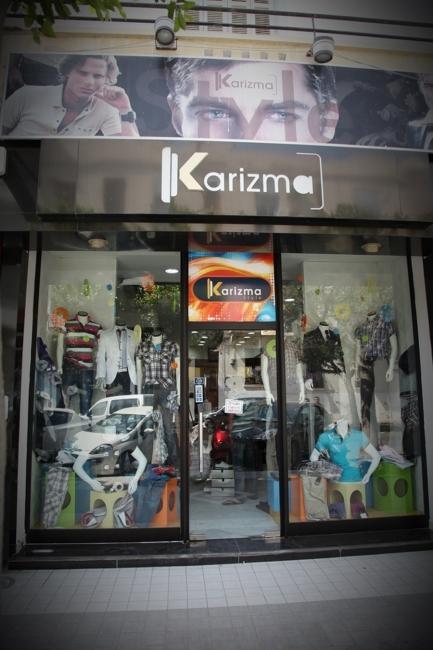 KARIZMA Style