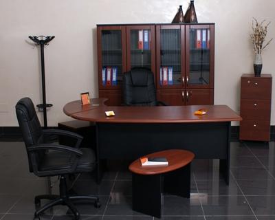 Bureau MASTER