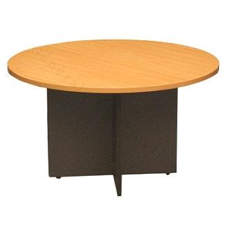 Table reunion stratifiee