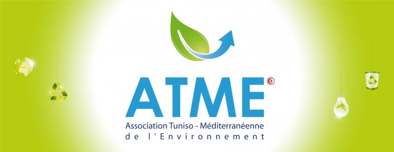 'Association Tuniso-Méditerranéenne de l'Environnement (A.T.M.E)