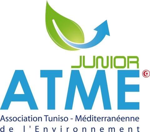 ATME Junior
