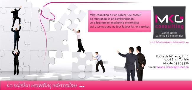 mkg consulting est un cabinet de conseil en marketing et en communication un d 233 partement