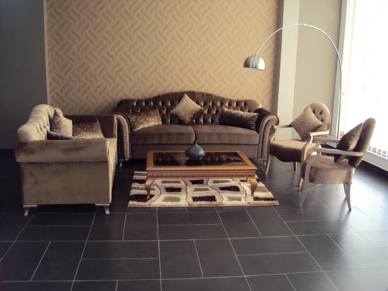 salon moderne sfax salon velour de soie salon heni en tte de neigre - Salon Moderne Entunisie
