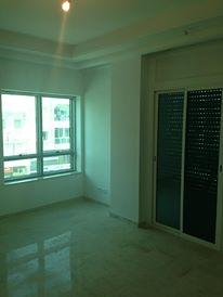 menuiserie aluminium et mur rideau en double vitrage