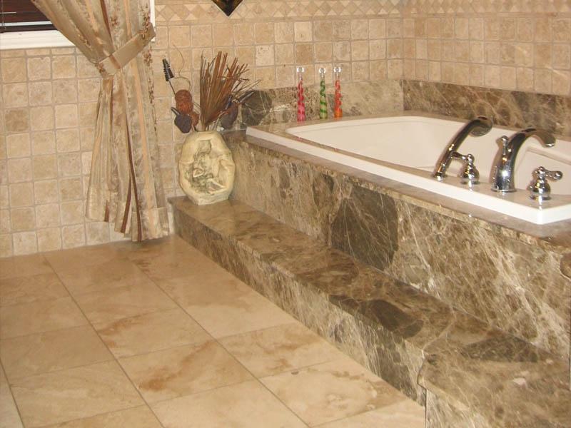 Quartz  Granit Concept