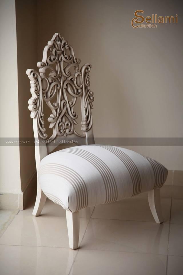 Vente Salon Semi Cuir A Sfax – Chaios.com