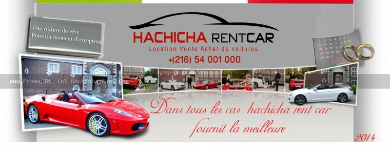hachicha rent car. Black Bedroom Furniture Sets. Home Design Ideas