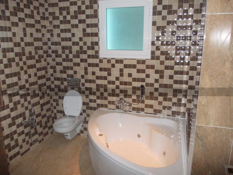 Spig for Meuble salle de bain tunisie