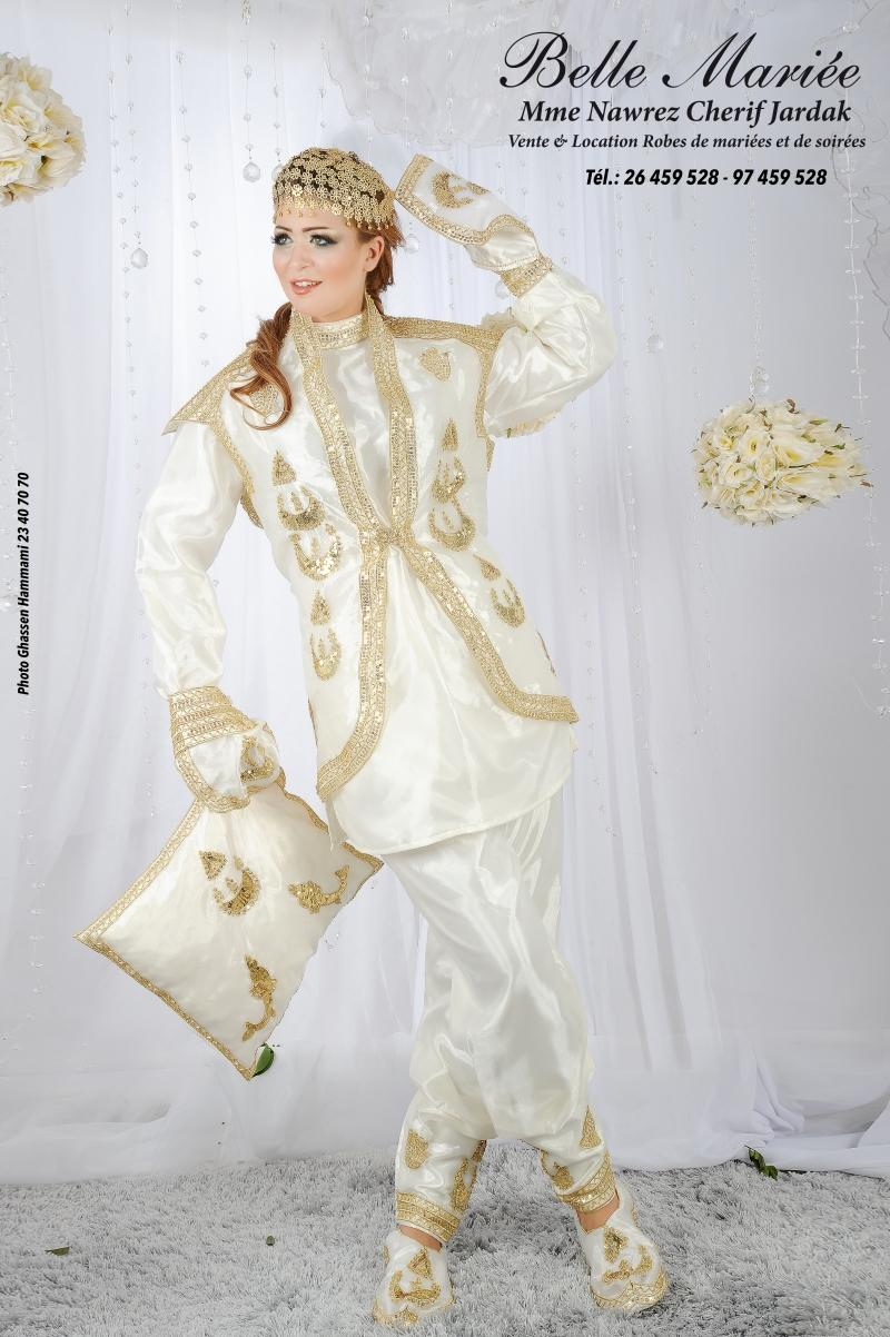 location robe mariage en tunisie la mode des robes de france