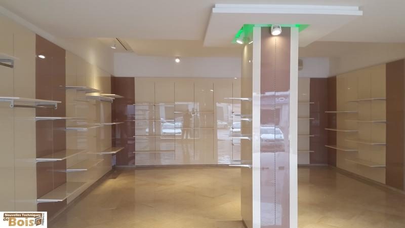 showroom ameublement 'al diwen'