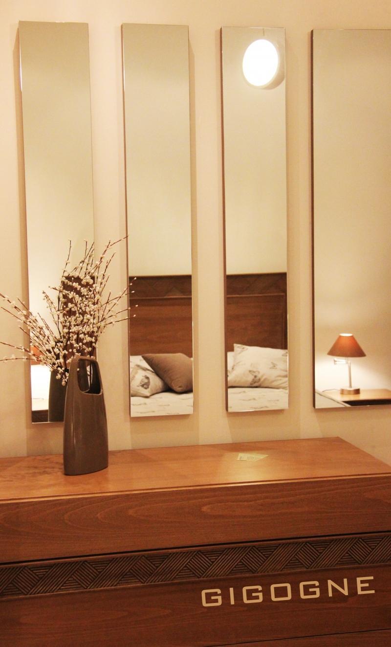 Chambre a coucher classique moderne 114932 for Chambre a coucher moderne bejaia