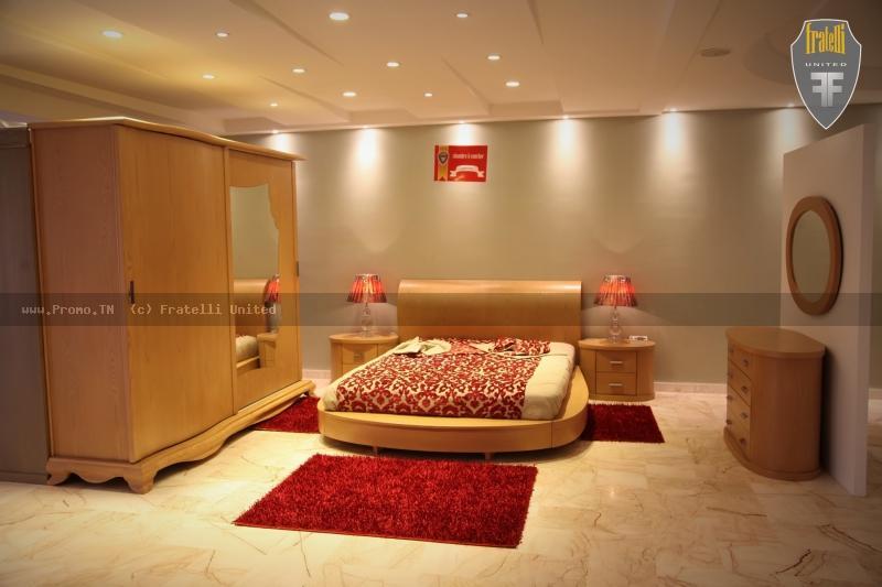 chambre a coucher sfax avec des id es int ressantes pour la conception de la chambre. Black Bedroom Furniture Sets. Home Design Ideas