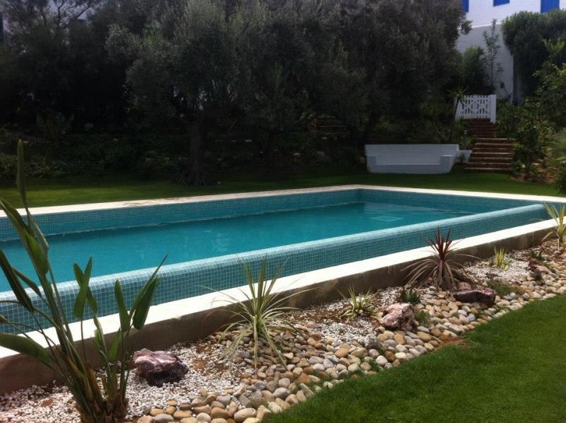 D co piscine gonflable tunisie le mans 12 piscine for Piscine 5575