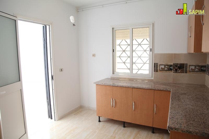 Appartement  El Ons