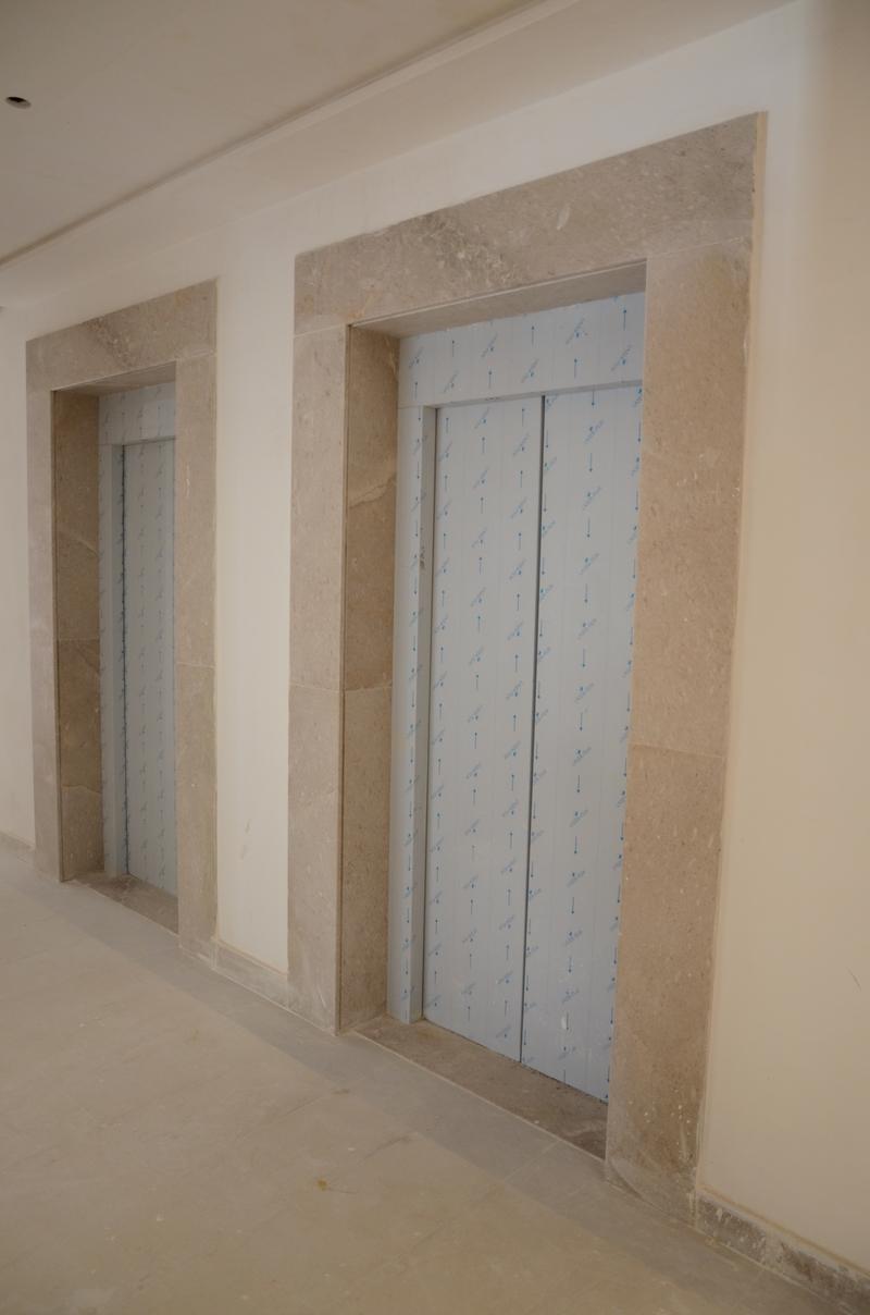 Residence  Hammamet Nord