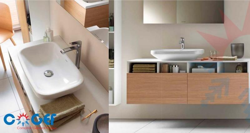 promotion mitigeur vier ressort. Black Bedroom Furniture Sets. Home Design Ideas