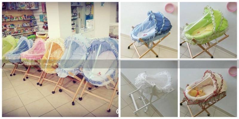 --- Week-end Shopping --- -Landau bébé seulement à 79.999 dinar -Mini Landu bébé seulement à 55.999 dinar  -12% sur tous la gamme de couverture bébé jusqu'au 22/11/15 ! Visitez notre boutique  Tunis +216 95 753 593 /Sfax: +216 95 753 598