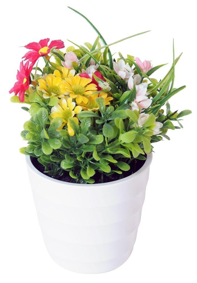 Plante artificielles int rieur - Plante artificielle discount ...