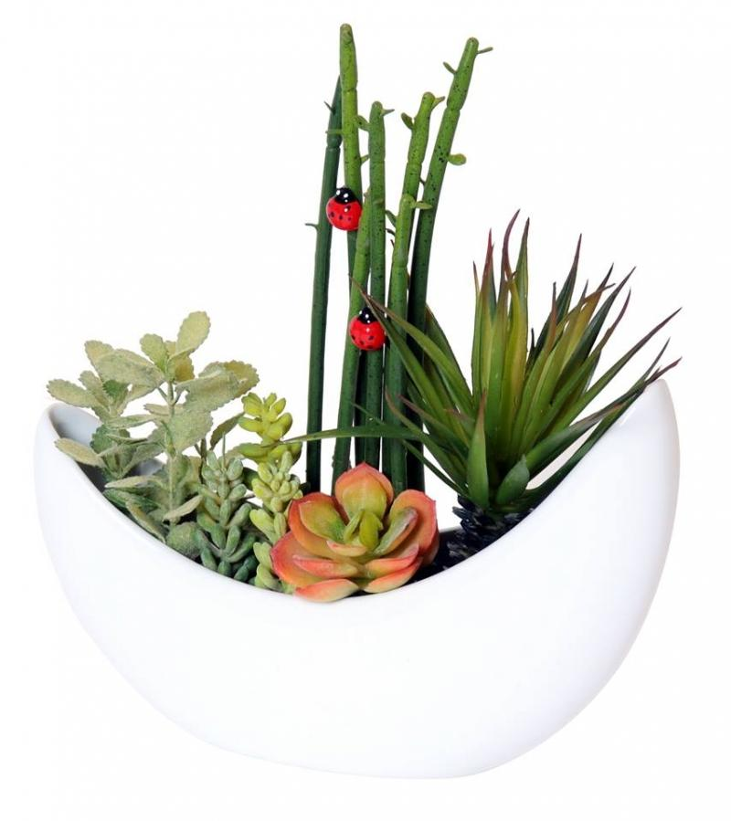 Plante artificielles int rieur - Plantes artificielles discount ...