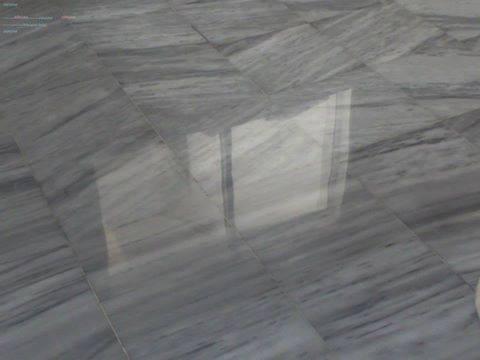 lustrage carrelage marbre emploi entretien b timent polyvalent. Black Bedroom Furniture Sets. Home Design Ideas