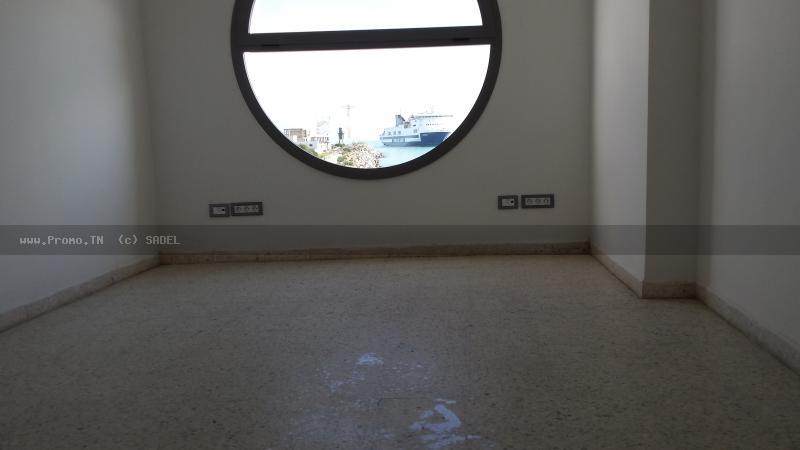 un service de pon age et lustrage dans toute la tunisie. Black Bedroom Furniture Sets. Home Design Ideas