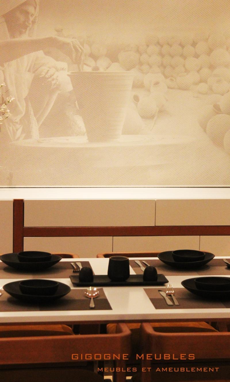 Gigogne meuble for Salle a manger 53