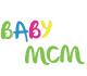 Baby MCM